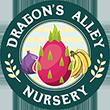 Dragons Alley Nursery